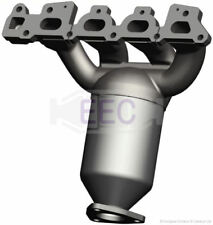 CATALYTIC CONVERTER / CAT( TYPE APPROVED ) FOR OPEL VECTRA 1.8 2002-2005 VX6023T