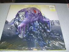 BJÖRK - vulnicura - Deluxe Edition 2LP Vinyl & MP3 /// Neu & OVP