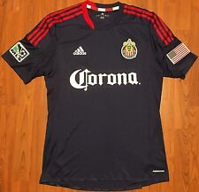 promo code a12a5 68b05 Chivas guadalajara Special Offers: Sports Linkup Shop ...