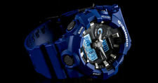 Casio G-Shock Herrenuhr GA-700-2AER