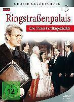 DVD:-2-(Europa,-Japan,-Naher-Osten…) Film-DVDs & -Blu-rays mit Box Set für TV Serien und Familie