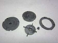 Kit de réparation ZV Pompe Audi a3 a4 fermeture centralisée Zentralverriegelung Pompe