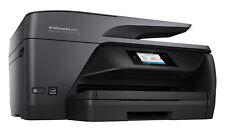 HP OfficeJet Pro 6960 All-In-One Inkjet Printer
