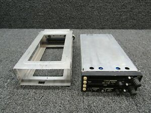 MX170B TKM Nav / Comm Unit W/ Tray (Volts: 14)