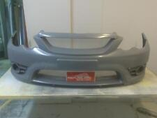 FORD FALCON BF GT FRONT BUMPER BAR TO SUIT XR HEADLIGHTS