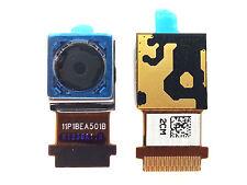 Genuine HTC Desire X 5Mpixel Camera - 54H00474-00M