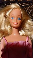 BARBIE DOLL MY FIRST BARBIE DOLL VINTAGE RARE