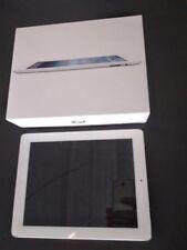 Tablet ed eBook reader modello Apple iPad (3a generazione) per iOS da 32 GB