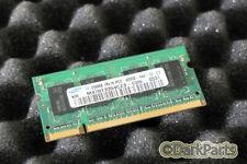 Samsung M470T3354CZ3-CD5 256MB Memory RAM PC2-4200S-444-12-C3 SO-DIMM