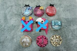 Bath and Body Works Clips Fragrance holders 1pc