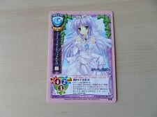 Carte manga Lycee Brighter Than Dawning Blue Feena Fam Earthlight !!!