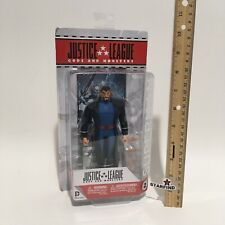 DC Collectibles Justice League Gods and Monsters SUPERMAN 2 Action Figure See..
