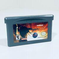 Baldur's Gate: Dark Alliance (Nintendo Game Boy Advance GBA, 2004) Cartridge