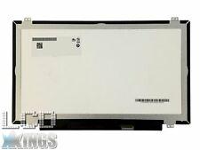 "HP ProBook 440 G5 14"" Full HD Laptop Screen"