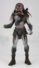 Neca Berserker Predator Unmasked Series 2 Rare New