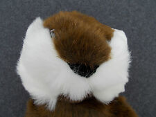 GOPHER HEADCOVER / CADDYSHACK - Fits 460cc HEAD... SO YOU GOT THAT GOIN' FOR YOU