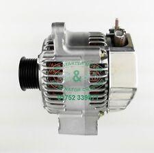 Rover 75/Mg-Zt 120AMP Alternador (A2070)