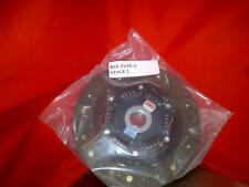 Competition Clutch Stage 2 (Disc Only) 99661-2150 Acura RSX Type-S