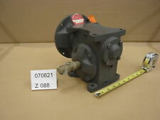 Grant Gear Speed Reducer STF200-30A-A - New - z088