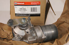 Motorcraft WM692 Windshield Wiper Motor 2008-2012 Ford Escape & Mercury Mariner