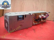 Canon C3200 C3220 C2620 OEM Main Dc Power Supply Assembly FM1-0408