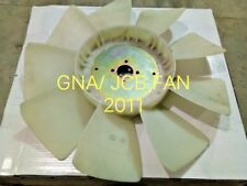 RADIATOR FAN- JCB ENGINE COOLING FAN (PART NO: 30/925526)