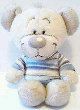 Plush Peluche Pupazzo Morbido Soft Toys Orso Bear 26Cm Teddy Depesche Pimboli