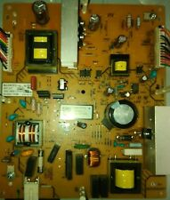 POWER SUPPLY BOARD APS-317 FOR SONY KDL-32BX340
