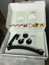 ErgoPlay Tappert Guitar Support - Used - Very Good