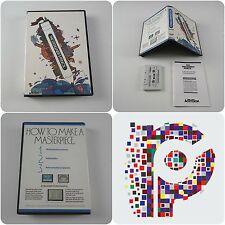 Commodore 64 Software The Designer's Pencil