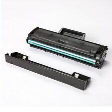 1PK Toner for Samsung MLT-D101S ML-2160 ML-2165 ML-2165W SCX-3400 SCX-3400F