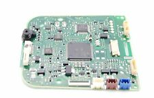 NIKON SPEEDLITE SB900 SB-900 FLASH MAINBOARD PCB MOTHERBOARD SS307-79F BH5163