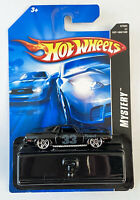 2007 Hotwheels 1970 70 Plymouth Barracuda Hemi Cuda American Muscle Mystery Car!