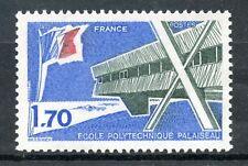 TIMBRE FRANCE NEUF N° 1936 ** ECOLE PALAISEAU