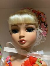 "Tonner ""Summer Breeze"" Ellowyne"