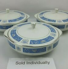Wood & Sons Lucerne - Lidded Tureen - Vintage - Sold Individually - 3 Available