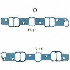 Intake Manifold Set MS9980 Fel-Pro