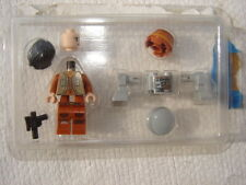 BLISTER FIGURINE LEGO STAR WARS sw0565 + sw0574 C1-10P + EZRA Bridger