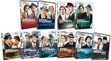 The Streets of San Francisco Complete Series Season 1-5 (1 2 3 4 5) NEW DVD SET