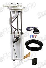 SureFlo C8034 Fuel Pump Module Assembly