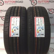 255/55 18 ROADSTONE Nexen Mid Range 2555518 109w XL Tyres X 1 (a ) Wet Grip