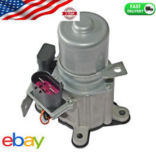 Transfer Case Box Motor For VW Touareg Porsche Cayenne 0AD341601A 95562460100