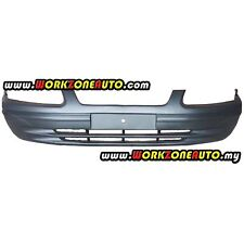 Toyota Camry SXV20 1998 Front Bumper
