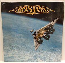 "BOSTON THIRD STAGE Original 1986 MCA 6188 ""Amanda"" Gatefold SEALED MINT LP"