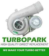 NEW K04 Turbo Audi S3 TT Seat Leon Cupra R 1.8L AMK APX Gas Engine 53049700022