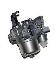 Wacker Carburetor Assembly For PT2 Pumps 0156534, 5000156534