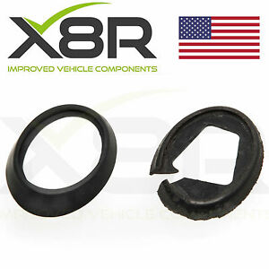 Opel Astra Corsa Frontera Roof Aerial Base Rubber Gasket Seal Antenna