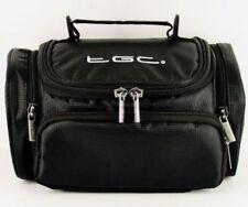 Maletines, bolsas y fundas de nailon para cámaras de vídeo y fotográficas Canon