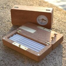Stop Smoking Cigarette Case QUIT SMOKING AID Patches to quit smoking Gum