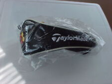 New Taylor Made R9 RESCUE Head Cover